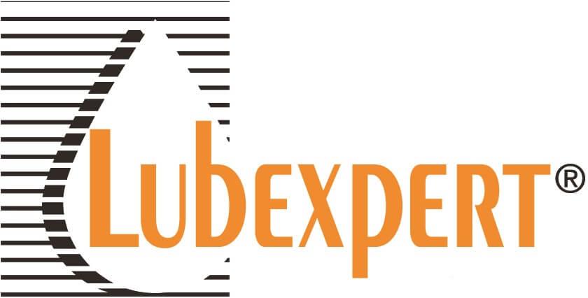 Lubexpert