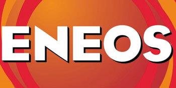 eneos-logo
