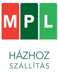 mpl_hazhoz